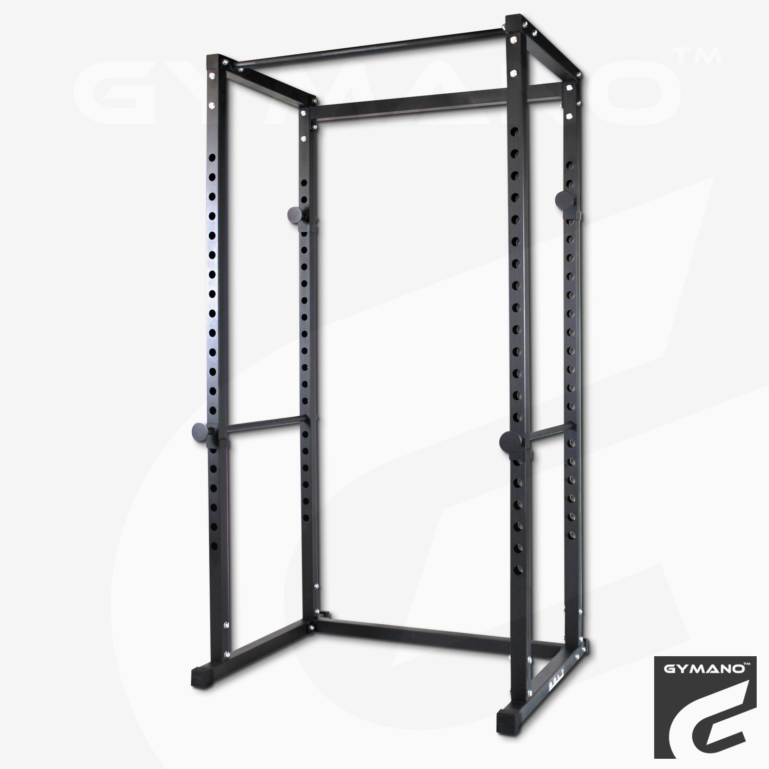 Bolt By Gymano Ultimate Gym Package Power Rack Lat Pull Down Multi Bench Ebay